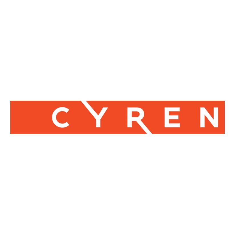 CYREN-logo