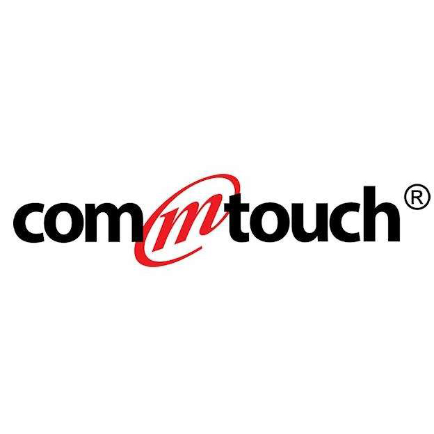 Commtouch-