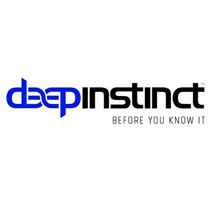 Deep-Instinct
