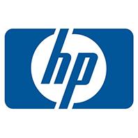 HP-Logo-1999