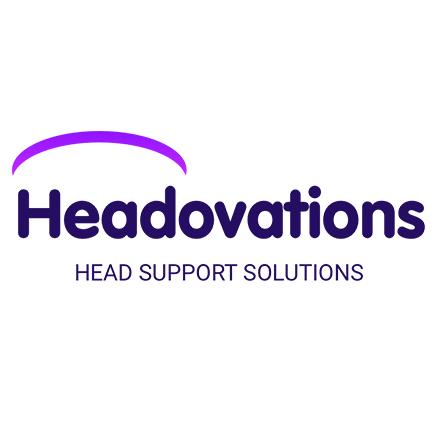 Headovations