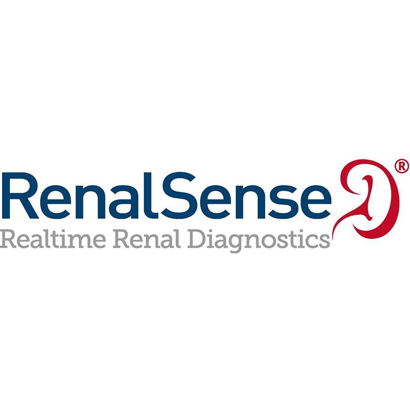 RenalSense Logo