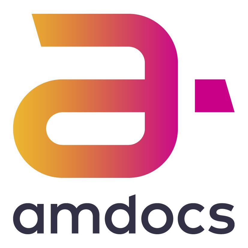 amdocs-