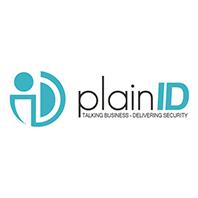 plain-id-600